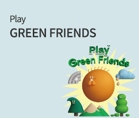 Play Green Friends